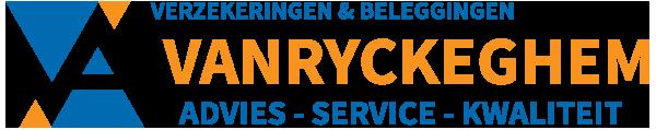 Kantoor Vanryckeghem - Advies - Service - Kwaliteit