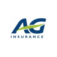 AG Insurance Verzekeringen