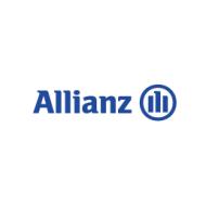 Allianz Verzekeringen