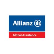 Allianz Global Assistance Verzekeringen