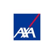 AXA Verzekeringen