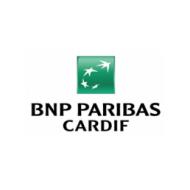 BNP Paribas Cardif Verzekeringen