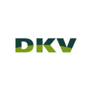 DKV Verzekeringen