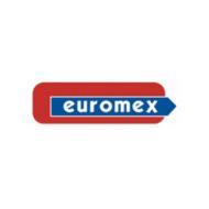 Euromex Verzekeringen