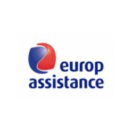 Europ Assistance Verzekeringen